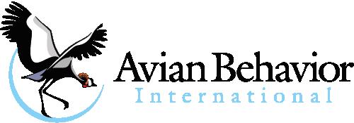 Avian Behavior Lab