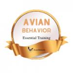 Essential Training Track Badge