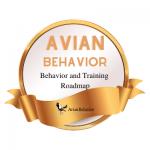 behavior roadmap badge 400x400